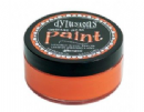 Ranger - Dyan Reaveley - Dylusions Acrylic Paint - Tangerine Dream